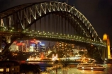 Australasia;Australia;Australian;bridge;bridges;c.b.d.;Captain-Cook-Cruises;Captain-Cook-Tour-Boat;Captain-Cook-Tour-Boats;cbd;central-business-district;cities;city;cityscape;cityscapes;dark;evening;harbor-bridge;harbors;harbour-bridge;harbours;high-rise;high-rises;high_rise;high_rises;highrise;highrises;landmark;landmarks;light;lights;Luna-Park;multi_storey;multi_storied;multistorey;multistoried;N.S.W.;New-South-Wales;night;night-time;night_time;nightfall;North-Sydney;NSW;office;office-block;office-blocks;offices;sky-scraper;sky-scrapers;sky_scraper;sky_scrapers;skyscraper;skyscrapers;Sydney;Sydney-Cove;Sydney-Harbor;Sydney-Harbor-Bridge;Sydney-Harbour;Sydney-Harbour-Bridge;The-Rocks;tour-boat;tour-boats;tourism;tourist;tourist-boat;tourist-boats;tower-block;tower-blocks