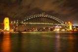 Australasia;Australia;Australian;bridge;bridges;dark;evening;harbor-bridge;harbors;harbour-bridge;harbours;landmark;landmarks;light;lights;N.S.W.;New-South-Wales;night;night-time;night_time;nightfall;NSW;Sydney;Sydney-Cove;Sydney-Harbor;Sydney-Harbor-Bridge;Sydney-Harbour;Sydney-Harbour-Bridge