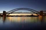 architectural;architecture;Australasia;Australia;Bennelong-Point;break-of-day;bridge;bridges;calm;dawn;dawning;daybreak;first-light;icon;iconic;icons;landmark;landmarks;morning;N.S.W.;New-South-Wales;NSW;Opera-House;orange;placid;quiet;reflection;reflections;serene;smooth;still;structure;structures;sunrise;sunrises;sunup;Sydney;Sydney-Harbor;Sydney-Harbor-Bridge;Sydney-Harbour;Sydney-Harbour-Bridge;Sydney-Opera-House;tranquil;twilight;water