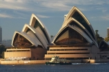 architectural;architecture;Australasia;Australia;Bennelong-Point;boat;boats;ferries;ferry;harbors;harbours;icon;iconic;icons;landmark;landmarks;N.S.W.;New-South-Wales;NSW;Opera-House;passenger-ferries;passenger-ferry;Sydney;Sydney-Harbor;Sydney-Harbour;Sydney-Opera-House;transport;transportation;travel;vessel;vessels;water