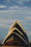 architectural;architecture;Australasia;Australia;Bennelong-Point;icon;iconic;icons;landmark;landmarks;N.S.W.;New-South-Wales;NSW;Opera-House;Sydney;Sydney-Opera-House