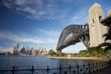 Australasia;Australia;bridge;bridges;c.b.d.;cbd;central-business-district;cities;city;cityscape;cityscapes;high-rise;high-rises;high_rise;high_rises;highrise;highrises;iconic;icons;Kirribilli;landmark;landmarks;Milsons-Point;multi_storey;multi_storied;multistorey;multistoried;N.S.W.;New-South-Wales;NSW;office;office-block;office-blocks;offices;sky-scraper;sky-scrapers;sky_scraper;sky_scrapers;skyscraper;skyscrapers;structure;structures;Sydney;Sydney-Harbor;Sydney-Harbor-Bridge;Sydney-Harbour;Sydney-Harbour-Bridge;tower-block;tower-blocks