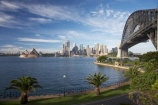 architectural;architecture;Australasia;Australia;Bennelong-Point;bridge;bridges;c.b.d.;cbd;central-business-district;cities;city;cityscape;cityscapes;high-rise;high-rises;high_rise;high_rises;highrise;highrises;icon;iconic;icons;Kirribilli;landmark;landmarks;Milsons-Point;multi_storey;multi_storied;multistorey;multistoried;N.S.W.;New-South-Wales;NSW;office;office-block;office-blocks;offices;Opera-House;palm-tree;palm-trees;sky-scraper;sky-scrapers;sky_scraper;sky_scrapers;skyscraper;skyscrapers;structure;structures;Sydney;Sydney-Harbor;Sydney-Harbor-Bridge;Sydney-Harbour;Sydney-Harbour-Bridge;Sydney-Opera-House;tower-block;tower-blocks