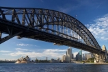 architectural;architecture;Australasia;Australia;Bennelong-Point;bridge;bridges;c.b.d.;cbd;central-business-district;cities;city;cityscape;cityscapes;icon;iconic;icons;Kirribilli;landmark;landmarks;Milsons-Point;N.S.W.;New-South-Wales;NSW;Olympic-Dr;Olympic-Drive;Opera-House;structure;structures;Sydney;Sydney-Harbor;Sydney-Harbor-Bridge;Sydney-Harbour;Sydney-Harbour-Bridge;Sydney-Opera-House