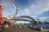 amusement-park;amusement-parks;architectural;architecture;Australasia;Australia;Bennelong-Point;bridge;bridges;c.b.d.;carnival;carnivals;cbd;central-business-district;cities;city;cityscape;cityscapes;fair;fairground;fairgrounds;fairs;Ferris-Wheels;fun-fair;fun-fairs;fun-park;fun-parks;funfair;funfairs;funpark;funparks;icon;iconic;icons;Kirribilli;landmark;landmarks;Luna-Park;Milsons-Point;N.S.W.;New-South-Wales;NSW;Olympic-Dr;Olympic-Drive;Opera-House;parks;people;structure;structures;Sydney;Sydney-Harbor;Sydney-Harbor-Bridge;Sydney-Harbour;Sydney-Harbour-Bridge;Sydney-Opera-House;theme-park;theme-parks;themepark