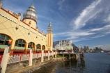 amusement-park;amusement-parks;Australasia;Australia;carnival;carnivals;fair;fairground;fairgrounds;fairs;fun-fair;fun-fairs;fun-park;fun-parks;funfair;funfairs;funpark;funparks;Luna-Park;N.S.W.;New-South-Wales;NSW;parks;Sydney;Sydney-Harbor;Sydney-Harbour;theme-park;theme-parks;themepark