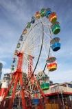 amusement-park;amusement-parks;amusement-ride;amusement-rides;Australasia;Australia;carnival;carnivals;fair;fairground;fairgrounds;fairs;Ferris-Wheel;Ferris-Wheels;fun-fair;fun-fairs;fun-park;fun-parks;funfair;funfairs;funpark;funparks;Luna-Park;N.S.W.;New-South-Wales;NSW;parks;ride;Sydney;theme-park;theme-parks;themepark