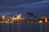 approaching-storm;approaching-storms;architectural;architecture;Australasia;Australia;Bennelong-Point;black-cloud;black-clouds;bridge;bridges;cloud;clouds;cloudy;dark-cloud;dark-clouds;dusk;evening;gray-cloud;gray-clouds;grey-cloud;grey-clouds;icon;iconic;icons;landmark;landmarks;N.S.W.;New-South-Wales;night;night-time;NSW;Opera-House;overcast;rain-cloud;rain-clouds;rain-storm;rain-storms;storm;storm-cloud;storm-clouds;storms;Sydney;Sydney-Cove;Sydney-Harbor;Sydney-Harbor-Bridge;Sydney-Harbour;Sydney-Harbour-Bridge;Sydney-Opera-House;thunder-storm;thunder-storms;thunderstorm;thunderstorms;twilight;water;weather