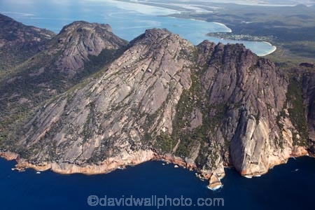 aerial;aerial-photo;aerial-photograph;aerial-photographs;aerial-photography;aerial-photos;aerial-view;aerial-views;aerials;Australasian;Australia;Australian;coast;coastal;coastline;coastlines;coasts;East-Tasmania;Eastern-Tasmania;foreshore;Freycinet-N.P.;Freycinet-National-Park;Freycinet-NP;Freycinet-Peninsula;geological;geology;Island-of-Tasmania;Mount-Amos;Mt-Amos;Mt.-Amos;national-parks;ocean;rock;rock-formation;rock-formations;rock-outcrop;rock-outcrops;rocks;sea;shore;shoreline;shorelines;shores;State-of-Tasmania;stone;Tas;Tasman-Sea;Tasmania;The-Hazards;Thouin-Bay;water;Wineglass-Bay