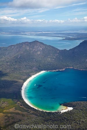 aerial;aerial-photo;aerial-photograph;aerial-photographs;aerial-photography;aerial-photos;aerial-view;aerial-views;aerials;aqua;aquamarine;Australasian;Australia;Australian;beach;beaches;blue;clean-water;clear-water;coast;coastal;coastline;coastlines;coasts;cobalt;cobalt-blue;cobalt-ultramarine;cobaltultramarine;East-Tasmania;Eastern-Tasmania;foreshore;Freycinet-N.P.;Freycinet-National-Park;Freycinet-NP;Freycinet-Peninsula;Great-Oyster-Bay;Island-of-Tasmania;national-parks;ocean;sand;sandy;sea;shore;shoreline;shorelines;shores;State-of-Tasmania;Tas;Tasman-Sea;Tasmania;The-Hazards;Thouin-Bay;turquoise;water;Wine-Glass-Bay;Wineglass-Bay