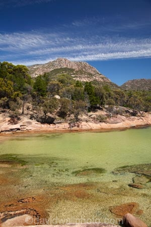 aqua;aqua-green;aquamarine;Australasian;Australia;Australian;beach;beaches;blue;clean-water;clear-water;coast;coastal;coastline;coastlines;coasts;cobalt;cobalt-blue;cobalt-ultramarine;cobaltultramarine;Coles-Bay;East-Tasmania;Eastern-Tasmania;foreshore;Freycinet-N.P.;Freycinet-National-Park;Freycinet-NP;Freycinet-Peninsula;green-water;Honeymoon-Bay;Island-of-Tasmania;national-parks;ocean;rocks;rocky-shoreline;sand;sandy;sea;shore;shoreline;shorelines;shores;State-of-Tasmania;Tas;Tasmania;The-Hazards;turquoise;water