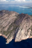 aerial;aerial-photo;aerial-photograph;aerial-photographs;aerial-photography;aerial-photos;aerial-view;aerial-views;aerials;Australasian;Australia;Australian;coast;coastal;coastline;coastlines;coasts;East-Tasmania;Eastern-Tasmania;foreshore;Freycinet-N.P.;Freycinet-National-Park;Freycinet-NP;Freycinet-Peninsula;geological;geology;Island-of-Tasmania;national-parks;ocean;rock;rock-formation;rock-formations;rock-outcrop;rock-outcrops;rocks;sea;shore;shoreline;shorelines;shores;State-of-Tasmania;stone;Tas;Tasman-Sea;Tasmania;The-Hazards;Thouin-Bay;water;Wineglass-Bay