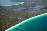 aerial;aerial-photo;aerial-photograph;aerial-photographs;aerial-photography;aerial-photos;aerial-view;aerial-views;aerials;aqua;aquamarine;Australasian;Australia;Australian;beach;beaches;blue;clean-water;clear-water;coast;coastal;coastline;coastlines;coasts;cobalt;cobalt-blue;cobalt-ultramarine;cobaltultramarine;East-Tasmania;Eastern-Tasmania;estuaries;estuary;foreshore;Freycinet-N.P.;Freycinet-National-Park;Freycinet-NP;Freycinet-Peninsula;Great-Oyster-Bay;inlet;inlets;Island-of-Tasmania;lagoon;lagoons;national-parks;ocean;Promise-Bay;sand;sandy;sea;shore;shoreline;shorelines;shores;State-of-Tasmania;Tas;Tasmania;tidal;tide;turquoise;water;Wine-Glass-Bay;Wineglass-Bay