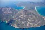 aerial;aerial-photo;aerial-photograph;aerial-photographs;aerial-photography;aerial-photos;aerial-view;aerial-views;aerials;Australasian;Australia;Australian;beach;beaches;coast;coastal;coastline;coastlines;coasts;Coles-Bay;East-Tasmania;Eastern-Tasmania;foreshore;Freycinet-N.P.;Freycinet-National-Park;Freycinet-NP;Freycinet-Peninsula;Great-Oyster-Bay;Hazards-Beach;Island-of-Tasmania;Mount-Amos;Mount-Mayson;Mt-Amos;Mt-Mayson;Mt.-Amos;Mt.-Mayson;national-parks;ocean;Promise-Bay;sand;sandy;sea;shore;shoreline;shorelines;shores;State-of-Tasmania;Tas;Tasmania;The-Hazards;water;Wineglass-Bay