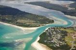 aerial;aerial-photo;aerial-photograph;aerial-photographs;aerial-photography;aerial-photos;aerial-view;aerial-views;aerials;aqua;aquamarine;Australasian;Australia;Australian;beach;beaches;blue;clean-water;clear-water;coast;coastal;coastline;coastlines;coasts;cobalt;cobalt-blue;cobalt-ultramarine;cobaltultramarine;Coles-Bay;Dolphin-Sands;East-Tasmania;Eastern-Tasmania;estuaries;estuary;foreshore;Freycinet-Peninsula;Great-Oyster-Bay;inlet;inlets;Island-of-Tasmania;lagoon;lagoons;Moulting-Lagoon;Nine-Mile-Beach;ocean;sand;sandy;sea;shore;shoreline;shorelines;shores;State-of-Tasmania;Tas;Tasmania;tidal;tide;turquoise;water