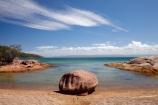 Australasian;Australia;Australian;beach;beaches;coast;coastal;coastline;coastlines;coasts;Coles-Bay;East-Tasmania;Eastern-Tasmania;foreshore;Freycinet-N.P.;Freycinet-National-Park;Freycinet-NP;Freycinet-Peninsula;geological;geology;Honeymoon-Bay;Island-of-Tasmania;national-parks;ocean;rock;rock-formation;rock-formations;rock-outcrop;rock-outcrops;rocks;sand;sandy;sea;shore;shoreline;shorelines;shores;State-of-Tasmania;stone;Tas;Tasmania;water