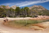 aqua;aquamarine;Australasian;Australia;Australian;beach;beaches;blue;clean-water;clear-water;coast;coastal;coastline;coastlines;coasts;cobalt;cobalt-blue;cobalt-ultramarine;cobaltultramarine;Coles-Bay;East-Tasmania;Eastern-Tasmania;foreshore;Freycinet-N.P.;Freycinet-National-Park;Freycinet-NP;Freycinet-Peninsula;Honeymoon-Bay;Island-of-Tasmania;national-parks;ocean;people;person;sand;sandy;sea;shore;shoreline;shorelines;shores;State-of-Tasmania;swimmer;swimmers;swimming;Tas;Tasmania;The-Hazards;tourism;tourist;tourists;turquoise;water