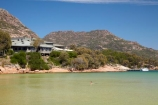accommodation;apartment;apartments;aqua;aquamarine;Australasian;Australia;Australian;beach;beaches;blue;calm;clean-water;clear;clear-water;coast;coastal;coastline;coastlines;coasts;cobalt;cobalt-blue;cobalt-ultramarine;cobaltultramarine;Coles-Bay;East-Tasmania;Eastern-Tasmania;foreshore;Freycinet-Lodge;Freycinet-N.P.;Freycinet-National-Park;Freycinet-NP;Freycinet-Peninsula;Great-Oyster-Bay;holiday;holiday-accommodation;holidays;hotel;hotels;Island-of-Tasmania;lodge;lodges;luxury-lodge;national-parks;ocean;people;person;resort;resorts;Richardsons-Beach;sand;sandy;sea;shore;shoreline;shorelines;shores;State-of-Tasmania;swimmer;swimmers;swimming;Tas;Tasmania;The-Hazards;tourism;tourist;tourists;turquoise;vacation;vacations;water