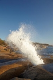 Tasmania - East