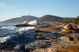 Australasian;Australia;Australian;Bicheno;big-splash;blow-hole;blow-holes;blow_hole;blow_holes;blowhole;blowholes;coast;coastal;coastline;coastlines;coasts;East-Tasmania;Eastern-Tasmania;foreshore;geological;geology;Island-of-Tasmania;large-splash;ocean;rock;rock-formation;rock-formations;rock-outcrop;rock-outcrops;rocks;sea;shore;shoreline;shorelines;shores;splash;splashes;splashing;State-of-Tasmania;stone;Tas;Tasmania;vent;vent_hole;venthole;water;wave;waves