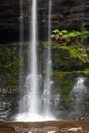 Australasian;Australia;Australian;cascade;cascades;creek;creeks;Derwent-Valley;falls;Island-of-Tasmania;Mount-Field-N.P.;Mount-Field-National-Park;Mount-Field-NP;Mt-Field-N.P.;Mt-Field-National-Park;Mt-Field-NP;natural;nature;Russell-Falls;scene;scenic;State-of-Tasmania;stream;streams;Tas;Tasmania;water;water-fall;water-falls;waterfall;waterfalls;wet