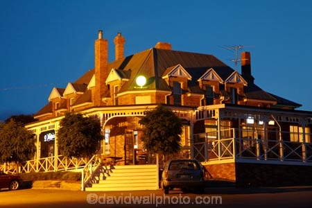 1866;ale-house;ale-houses;architecture;Australasian;Australia;Australian;bar;bars;building;buildings;colonial;dark;Dunalley;Dunalley-Hotel-and-Restaurant;dusk;evening;flood-lighting;flood-lights;flood-lit;flood_lighting;flood_lights;flood_lit;floodlighting;floodlights;floodlit;free-house;free-houses;heritage;historic;historic-building;historic-buildings;historical;historical-building;historical-buildings;history;hotel;hotels;Island-of-Tasmania;light;lights;night;night-time;night_time;old;place;places;pub;public-house;public-houses;pubs;saloon;saloons;Southern-Tasmania;State-of-Tasmania;Tas;Tasmania;tavern;taverns;tradition;traditional;twilight