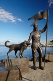 art;art-work;art-works;artist-Stephen-Walker;Australasian;Australia;Australian;Bernacchi-Tribute-Sculptures;Derwent-River;dog;Franklin-Wharf;Hobart;Hobart-Waterfront;Island-of-Tasmania;Louis-Bernacchi;public-art;public-art-work;public-art-works;public-sculpture;public-sculptures;River-Derwent;sculptor-Stephen-Walker;sculpture;sculpture-Stephen-Walker;sculptures;State-of-Tasmania;Sullivans-Cove;Tas;Tasmania;The-Bernacchi-Tribute;waterfront