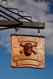 ale-house;ale-houses;Australasian;Australia;Australian;bar;bars;Drunken-Admiral-Hotel;Drunken-Admiral-Pub;Drunken-Admiral-Seafood-Restaurant;free-house;free-houses;Hobart;hotel;hotels;Hunter-St;Hunter-Street;Island-of-Tasmania;pub;public-house;public-houses;pubs;restaurant;restaurants;saloon;saloons;Seafarers-Restaurant;sign;signs;skull;skull-amp;-crossbones;skull-and-crossbones;State-of-Tasmania;Tas;Tasmania;tavern;taverns;The-Drunken-Admiral