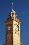 Australasian;Australia;Australian;building;buildings;central-post-office;clock-tower;clock-towers;clocktower;clocktowers;general-post-office;heritage;historic;historic-building;historic-buildings;historical;historical-building;historical-buildings;history;Hobart;Hobart-Post-Office;Island-of-Tasmania;Macquarie-St;Macquarie-Street;main-Post-Office;old;post-office;post-offices;State-of-Tasmania;Tas;Tasmania;tower;towers;tradition;traditional