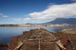 Australasian;Australia;Australian;Barque-Otago;boat;boats;Derwent-Estuary;Derwent-River;Hobart;Island-of-Tasmania;Joseph-Copnrad;Mount-Wellington;Mt-Wellington;Mt.-Wellington;Otago-Bay;River-Derwent;rust;rusted;rusting;rusts;rusty;ship;ship-wreck;ship-wrecks;ship_wreck;ship_wrecks;shipping;ships;shipwreck;shipwrecks;State-of-Tasmania;Tas;Tasmania;vessel;vessels;wreck;wreckage;wrecked;wrecks