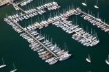 aerial;aerial-photo;aerial-photograph;aerial-photographs;aerial-photography;aerial-photos;aerial-view;aerial-views;aerials;Australasian;Australia;Australian;Bellerive;Bellerive-Yacht-Club;boat;boat-harbor;boat-harbors;boat-harbour;boat-harbours;boats;coast;coastal;cruiser;cruisers;Derwent-River;dock;docks;Hobart;Island-of-Tasmania;jetties;jetty;Kangaroo-Bay;launch;launches;marina;marinas;pier;piers;quay;quays;River-Derwent;sail-boat;sail-boats;sail_boat;sail_boats;sailboat;sailboats;State-of-Tasmania;Tas;Tasmania;waterside;wharf;wharfes;wharves;yacht;yachts