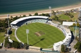 aerial;aerial-photo;aerial-photograph;aerial-photographs;aerial-photography;aerial-photos;aerial-view;aerial-views;aerials;Australasian;Australia;Australian;Australian-Rules-Football-Ground;Bellerive;Bellerive-Beach;Bellerive-Oval;Cricket-Oval;Derwent-River;Hobart;Island-of-Tasmania;River-Derwent;sport;sports;sports-arena;sports-arenas;sports-field;sports-fields;sports-ground;sports-grounds;sports-stadia;sports-stadium;sports-stadiums;stadia;stadium;stadiums;State-of-Tasmania;Tas;Tasmania