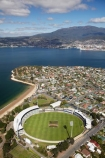 Tasmania - Hobart & South