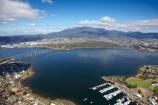 aerial;aerial-photo;aerial-photograph;aerial-photographs;aerial-photography;aerial-photos;aerial-view;aerial-views;aerials;Australasian;Australia;Australian;boat;boats;Derwent-River;Hobart;Island-of-Tasmania;Lindisfarne;Lindisfarne-Bay;marina;Mount-Wellington;Mt-Wellington;Mt.-Wellington;River-Derwent;sail-boat;sail-boats;sail_boat;sail_boats;sailboat;sailboats;State-of-Tasmania;Tas;Tasman-Bridge;Tasmania;yacht;yachts
