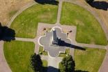 aerial;aerial-photo;aerial-photograph;aerial-photographs;aerial-photography;aerial-photos;aerial-view;aerial-views;aerials;Australasian;Australia;Australian;Cenotaph;Hobart;Island-of-Tasmania;State-of-Tasmania;Tas;Tasmania;war-memorial;war-memorials