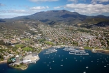 accommodation;aerial;aerial-photo;aerial-photograph;aerial-photographs;aerial-photography;aerial-photos;aerial-view;aerial-views;aerials;Australasian;Australia;Australian;boat;boat-harbor;boat-harbors;boat-harbour;boat-harbours;boats;casino;casinos;coast;coastal;cruiser;cruisers;Derwent-River;Hobart;Hobart-Waterfront;hotel;hotels;Island-of-Tasmania;launch;launches;marina;marinas;Mount-Wellington;Mt-Wellington;Mt.-Wellington;River-Derwent;Royal-Yacht-Club-of-Tasmania;sail-boat;sail-boats;sail_boat;sail_boats;sailboat;sailboats;Sandy-Bay;Short-Beach;State-of-Tasmania;Tas;Tasmania;waterfront;Wrest-Point;Wrest-Point-Casino;Wrest-Point-Hotel;Wrest-Point-Hotel-Casino;yacht;yachts