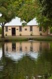Australasian;Australia;Australian;building;buildings;Derwent-Valley;fish-farm;fish-farms;fish-hatcheries;fish-hatchery;fish-pond;fish-ponds;fisheries;fishery;heritage;historic;historic-building;historic-buildings;Historic-Trout-Hachery;historical;historical-building;historical-buildings;history;Island-of-Tasmania;old;Plenty;salmon-farm;salmon-farms;salmon-hatcheries;salmon-hatchery;salmon-pond;Salmon-Ponds;Salmon-Ponds-Heritage-Hatchery-and-Garden;State-of-Tasmania;Tas;Tasmania;tradition;traditional;trout-farm;trout-farms;trout-hatcheries;trout-hatchery;trout-pond;trout-ponds