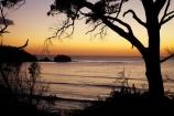 Australasian;Australia;Australian;break-of-day;coast;coastal;coastline;coastlines;coasts;dawn;dawning;daybreak;Eaglehawk-Neck;first-light;foreshore;Island-of-Tasmania;morning;ocean;orange;Pirates-Bay;sea;shore;shoreline;shorelines;shores;Southern-Tasmania;State-of-Tasmania;sunrise;sunrises;sunup;Tas;Tasman-Peninsula;Tasman-Sea;Tasmania;twilight;water