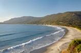 Australasian;Australia;Australian;beach;beaches;coast;coastal;coastline;Eaglehawk-Neck;Island-of-Tasmania;ocean;oceans;Pirates-Bay;sand;sandy;sea;seas;shore;shoreline;Southern-Tasmania;State-of-Tasmania;Tas;Tasman-Peninsula;Tasman-Sea;Tasmania;wave;waves