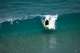 Australasian;Australia;Australian;body-boarder;body-boarders;body-boarding;body_boarder;body_boarders;body_boarding;bodyboarder;bodyboarders;bodyboarding;coast;coastal;coastline;coastlines;coasts;foreshore;Island-of-Tasmania;Kelp-Bay;Maingon-Bay;ocean;sea;shore;shoreline;shorelines;shores;Southern-Tasmania;State-of-Tasmania;surf;surf-break;surfer;surfers;surfing;Tas;Tasman-Peninsula;Tasman-Sea;Tasmania;water;wave;waves
