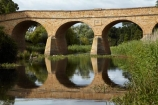 arched-bridge;arches;Australasian;Australia;Australian;bridge;bridges;calm;Coal-River;heritage;historic;historic-bridge;historic-bridges;historic-place;historic-places;historic-site;historic-sites;historical;historical-bridge;historical-bridges;historical-place;historical-places;historical-site;historical-sites;history;Island-of-Tasmania;old;placid;quiet;reflection;reflections;Richmond;Richmond-Bridge;river;rivers;road-bridge;road-bridges;serene;smooth;State-of-Tasmania;still;Tas;Tasmania;tradition;traditional;traffic-bridge;traffic-bridges;tranquil;water