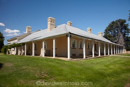 Pictures Of Farm Houses Australia House Pictures