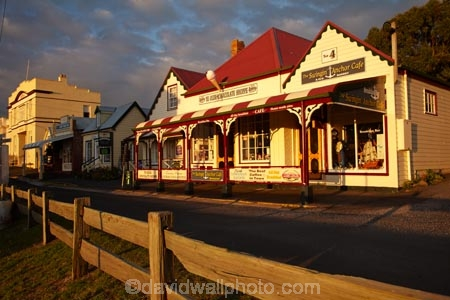 Australasian;Australia;Australian;boutique;boutiques;building;buildings;Church-St;Church-Street;commerce;commercial;fence;fence-line;fence-lines;fence_line;fence_lines;fenceline;fencelines;fences;heritage;historic;historic-building;historic-buildings;Historic-Shop;Historic-Shops;historical;historical-building;historical-buildings;history;Island-of-Tasmania;North-Western-Tasmania;North-WestTasmania;Northern-Tasmania;Northwestern-Tasmania;NorthwestTasmania;old;retail;retail-store;retailer;retailers;shop;shops;Stanley;Stanley-Peninsula;State-of-Tasmania;steet-scene;store;stores;street-scene;street-scenes;Tas;Tasmania;The-North;The-Swinging-Anchor-Cafe;tradition;traditional;Ye-Olde-Chocolate-Shop;Ye-Olde-Chocolate-Shoppe