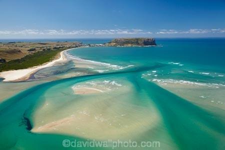 The-Nut;aerial;aerial-photo;aerial-photograph;aerial-photographs;aerial-photography;aerial-photos;aerial-view;aerial-views;aerials;Australasian;Australia;Australian;Bass-Strait;Circular-Head;coast;coastal;coastline;coastlines;coasts;estuaries;estuary;foreshore;headland;headlands;inlet;inlets;Island-of-Tasmania;lagoon;lagoons;lava-neck;lava-necks;North-Western-Tasmania;North-WestTasmania;Northern-Tasmania;Northwest-Tasmania;Northwestern-Tasmania;NorthwestTasmania;ocean;promontories;promontory;Sawyer-Bay;sea;shore;shoreline;shorelines;shores;Stanley;Stanley-Peninsula;State-of-Tasmania;Tallows-Beach;Tas;Tasmania;The-North;The-Nut;tidal;tide;volcanic-neck;volcanic-necks;volcanic-plug;volcanic-plugs;water