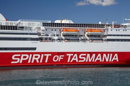 Australasian;Australia;Australian;Bass-Strait-Ferry;boat;boats;car-ferries;car-ferry;Devonport;ferries;ferry;Island-of-Tasmania;Mersey-River;Northern-Tasmania;ocean;oceans;passenger-ferries;passenger-ferry;sea;ship-ships;shipping;Spirit-of-Tasmania;Spirit-of-Tasmania-Ferry;State-of-Tasmania;Tas;Tasmania;The-North;transport;transportation;travel;vehicle-ferries;vehicle-ferry;vessel;vessels;water