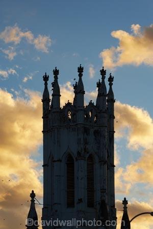 Australasian;Australia;Australian;bell-tower;bell-towers;building;buildings;cathedral;cathedrals;christian;christianity;church;churches;faith;Frederick-St;Frederick-Street;heritage;historic;historic-building;historic-buildings;historical;historical-building;historical-buildings;history;Island-of-Tasmania;Launceston;North-Tasmania;Northern-Tasmania;old;place-of-worship;places-of-worship;religion;religions;religious;silhouette;silhouettes;spire;spires;State-of-Tasmania;steeple;steeples;Tas;Tasmania;tradition;traditional