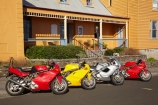 accommodation;Australasian;Australia;Australian;bed-breakfast;bed-and-breakfast;bike;bikes;building;buildings;Ducati;Ducati-DS3;Ducati-Supersport-750;Ducati-Supersport-900;Ducatis;Four-Ducatis;Four-Motorbikes;guest-house;guest-houses;heritage;historic;historic-building;historic-buildings;historical;historical-building;historical-buildings;history;Island-of-Tasmania;motorbike;motorbikes;motorcycle;motorcycles;North-Western-Tasmania;North-WestTasmania;Northern-Tasmania;Northwestern-Tasmania;NorthwestTasmania;old;Red-Ducati;Red-Ducatis;Silver-Ducati;Silver-Ducatis;Stanley;Stanley-Peninsula;State-of-Tasmania;Tas;Tasmania;The-Bay-View-Guesthouse;The-North;tradition;traditional;Yellow-Ducati;Yellow-Ducatis