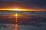 Australasian;Australia;Australian;Bass-Strait;beach;beaches;break-of-day;calm;coast;coastal;coastline;dawn;dawning;daybreak;first-light;Godfreys-Beach;Island-of-Tasmania;morning;North-Western-Tasmania;North-WestTasmania;Northern-Tasmania;Northwestern-Tasmania;NorthwestTasmania;ocean;oceans;orange;placid;quiet;reflection;reflections;sand;sandy;serene;shore;shoreline;smooth;Stanley;Stanley-Peninsula;State-of-Tasmania;still;sunrise;sunrises;sunup;Tas;Tasmania;The-North;tranquil;twilight;water