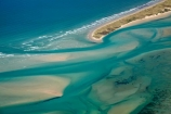 aerial;aerial-photo;aerial-photograph;aerial-photographs;aerial-photography;aerial-photos;aerial-view;aerial-views;aerials;Australasian;Australia;Australian;coast;coastal;coastline;coastlines;coasts;estuaries;estuary;foreshore;headland;headlands;inlet;inlets;Island-of-Tasmania;lagoon;lagoons;North-Western-Tasmania;North-WestTasmania;Northern-Tasmania;Northwestern-Tasmania;NorthwestTasmania;ocean;promontories;promontory;Sawyer-Bay;sea;shore;shoreline;shorelines;shores;Stanley;State-of-Tasmania;Tas;Tasmania;The-North;tidal;tide;water