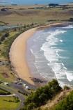 The-Nut;Australasian;Australia;Australian;bay;bays;beach;beaches;Circular-Head;coast;coastal;coastline;Godfreys-Beach;headland;headlands;Island-of-Tasmania;Kings-Park;North-Western-Tasmania;North-WestTasmania;Northern-Tasmania;Northwestern-Tasmania;NorthwestTasmania;ocean;oceans;sand;sandy;sea;seas;shore;shoreline;Stanley;Stanley-Peninsula;State-of-Tasmania;surf;Tas;Tasmania;The-North;The-Nut;The-Nut-State-Reserve;wave;waves